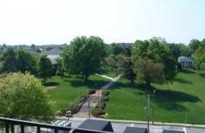 District At West Market - Greensboro, NC