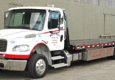 Berry Brothers Towing-Trnsprt - Oakland, CA