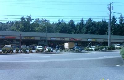 13501 100th Ave Ne Ste 40 Kirkland Wa