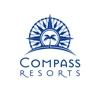 Compass Resorts, Inc.