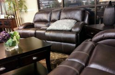 Jerome S Furniture San Go Ca