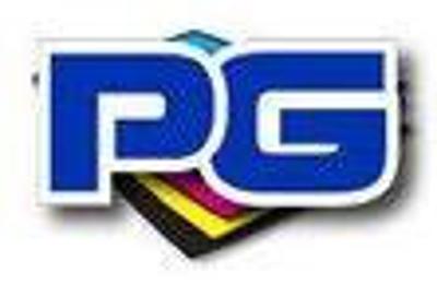 Pgprint.com - Marietta, GA