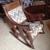 Quality Furniture Repair & Restoration