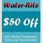 Water-Rite - Oil City, PA
