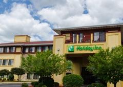 Holiday Inn Pewaukee - Milwaukee West - Pewaukee, WI