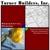 Daniel Turner Builders Inc