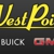West Point Buick GMC