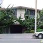Hayes Convalescent Hospital - San Francisco, CA