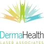 Derma Health Lazer Associates