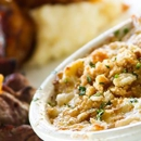Kincaid's Fish, Chop & Steakhouse