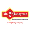 Mr. Handyman of Virginia Beach