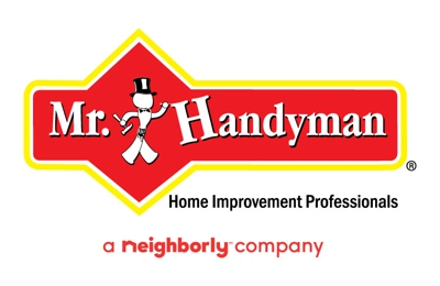 Mr. Handyman of King of Prussia and Gladwyne - King Of Prussia, PA