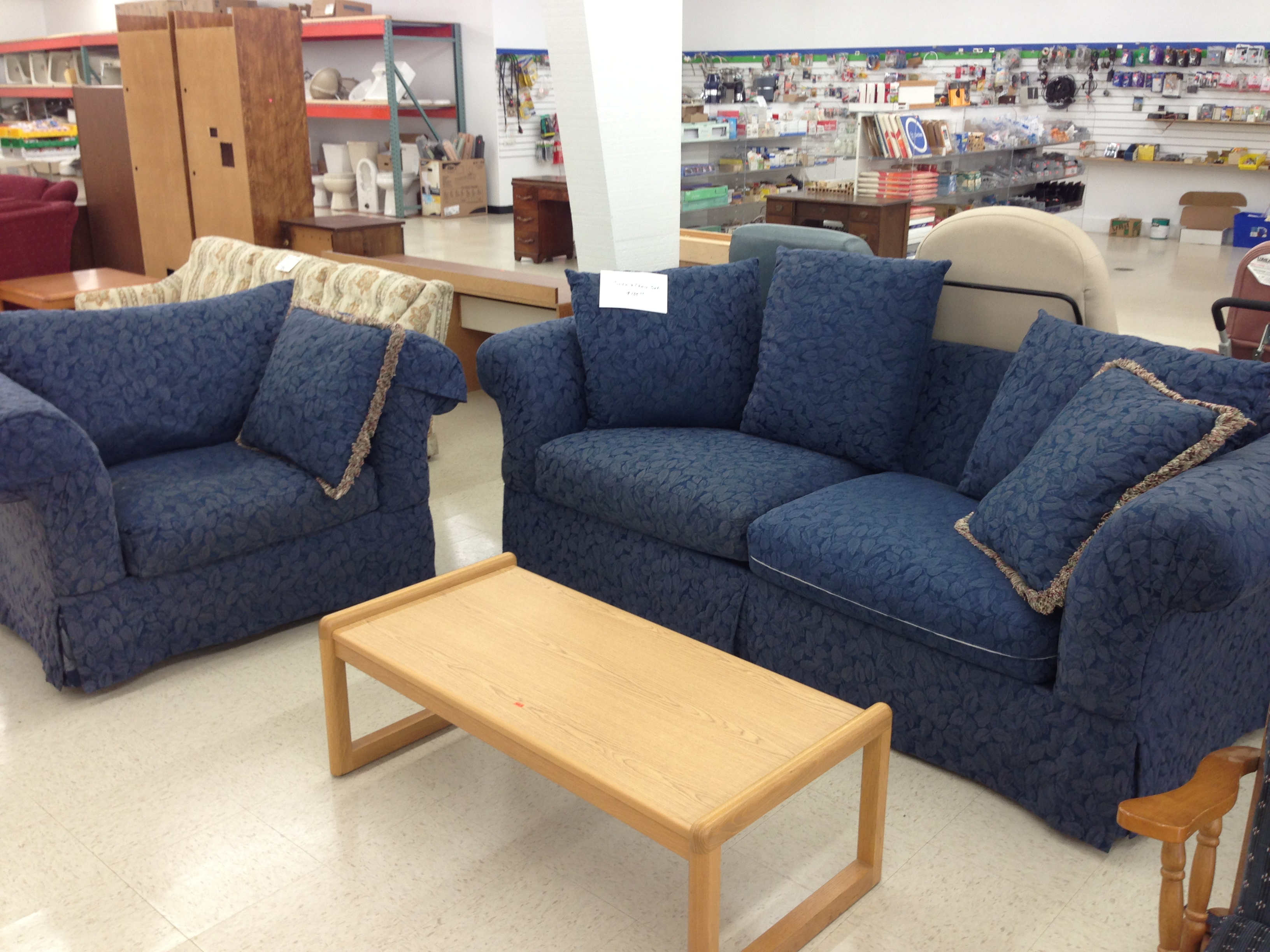 lounge outdoor brown product overstock chair wi grey light park shipping futons garden perry today free madison home