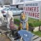 AB Poe Farmers Exchange - Rock Hill, SC
