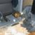 On The Road Again Mobile RV Repair