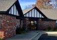 Arkansas Spine & Joint Pain Clinic - Hot Springs National Park, AR