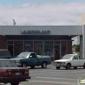 Reliable Launderland - San Leandro, CA