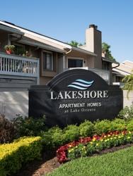 Lakeshore at Altamonte Springs Apartments
