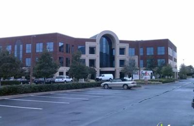 Transland Financial Services - Jacksonville, FL