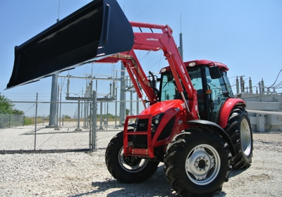 Big Red's Equipment Sales-Located in Granbury, TX 4111