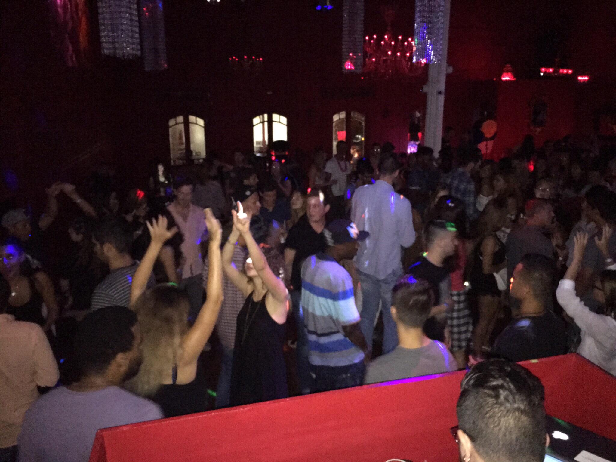 Bliss Lounge 2413 Strand St Galveston Tx 77550 Yp Com