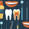 Best Dentists Clinic