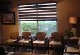Beckwith Family Dental Care PLC - Grand Rapids, MI
