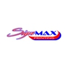 sign max
