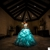 Magnafoto Event & Wedding Photography