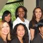 Casthely Orthodontics - Miami, FL