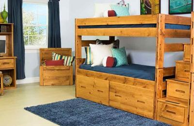 Mor Furniture For Less   Mesa, AZ