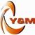 Y&M Computer Solutions