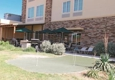 La Quinta Inn & Suites - Pecos, TX