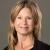 Allstate Insurance Agent: Rebecca Snodgrass