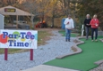 Outdoor Family Fun Center now Champions Golf Learning Center - Hendersonville, NC