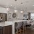 Village of WestClay-Townhomes by Pulte Homes
