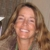 Counseling Psychology of Durango, Dr. Mary P. O'Neill, Licensed Psychologist