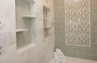 Bonnie Tile Tile Design Ideas