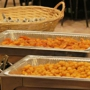 Hill's BBQ & Catering