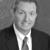 Edward Jones - Financial Advisor: Craig S Caldwell