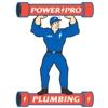 Power Pro Plumbing Water Heater & Leak Detecting Specialists