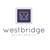 Westbridge Apartments