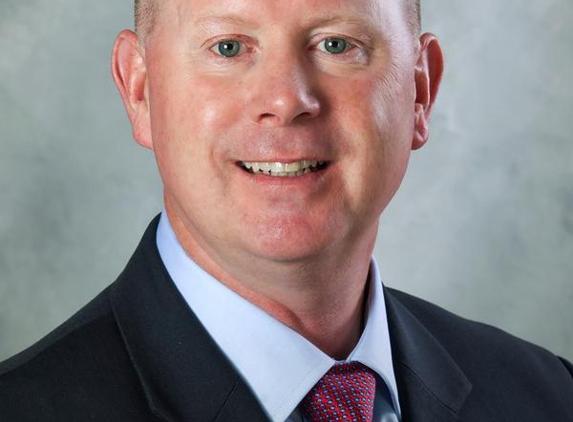 Edward Jones - Financial Advisor:  John A McAndrew - Holyoke, MA