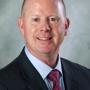 Edward Jones - Financial Advisor:  John A McAndrew