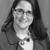 Edward Jones - Financial Advisor: Deborah L Stelly