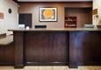 Best Western Plus Memorial Inn & Suites - Oklahoma City, OK