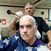 Royal Cut Barber Shop