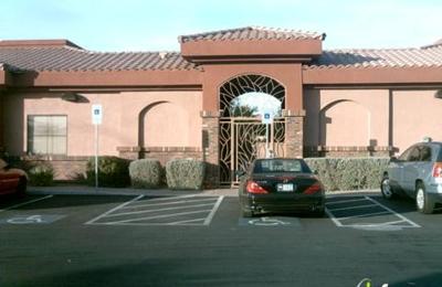 Keating Law Group - Las Vegas, NV