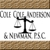 Cole Cole Anderson & Newman PSC