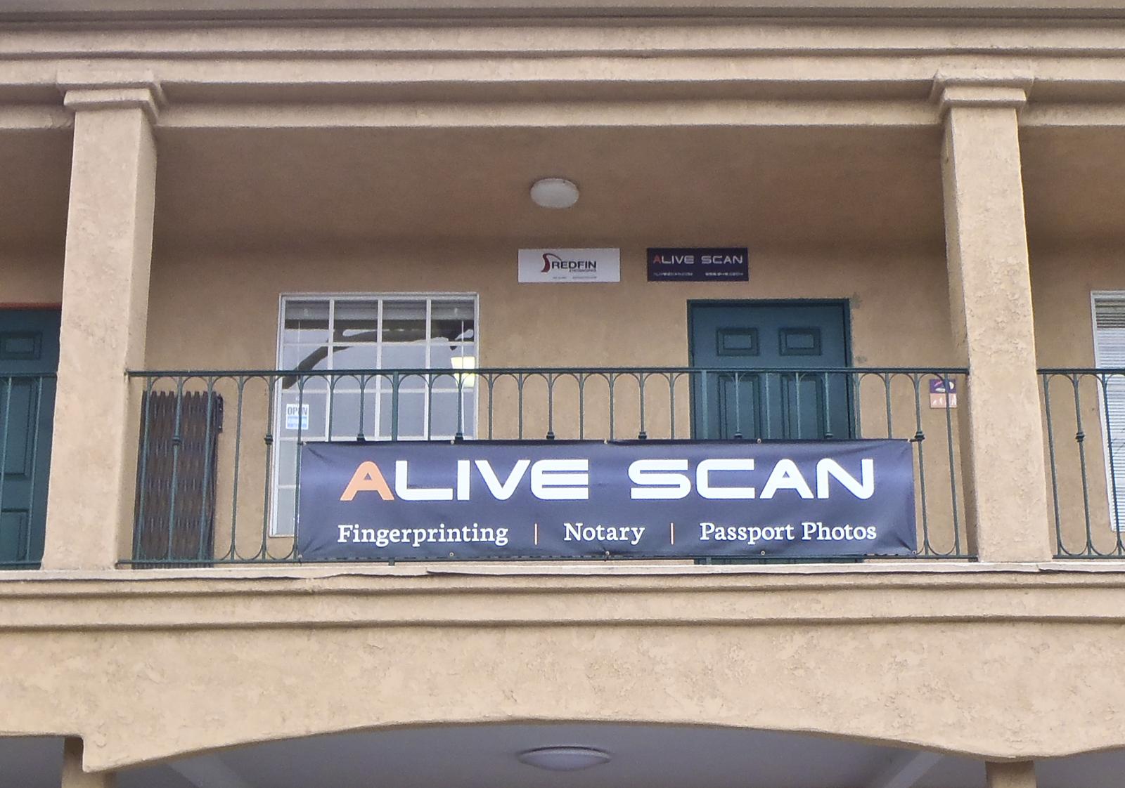 Live scan fingerprinting san diego 2707 garnet ave ste 3 san live scan fingerprinting san diego 2707 garnet ave ste 3 san diego ca 92109 yp falaconquin